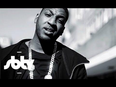 Junior Brat ft. Castro | Black Britain [Music Video]: SBTV
