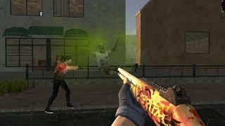 HOT NEWS😻 :(LEFT 4 DEAD MOBILE) CODE Z OPEN DOWNLOAD 14 NOVEMBER 2018 IN ANDROID -ios