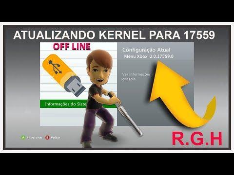 [Skin] • Aurora 0.6b • BlueMountainsNeo • Para Xbox 360 RGH -(nº952) from YouTube · Duration:  3 minutes 18 seconds