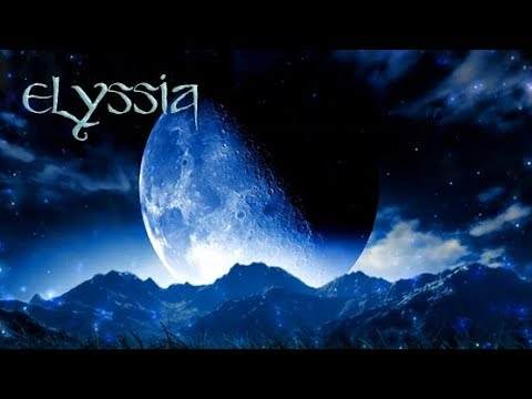 Beautiful New Age Female vocals; Relaxation Music; Relaxing Muisc; Meditation Music; Elyssia; 🌅