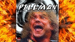 STW #15: Brian Pillman in the WWF
