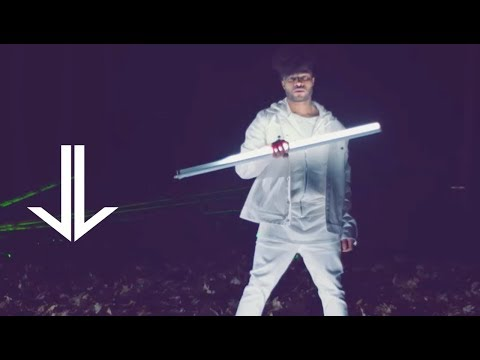 Just Loud - Electrified (Official Music Video)