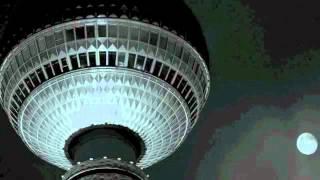 Synkro - fritz.de radioset from 08.04.2012