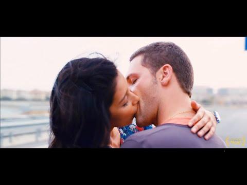 Arsho - Սերը Խաղա ( 2016 )