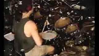 Mike Portnoy - Blind Faith