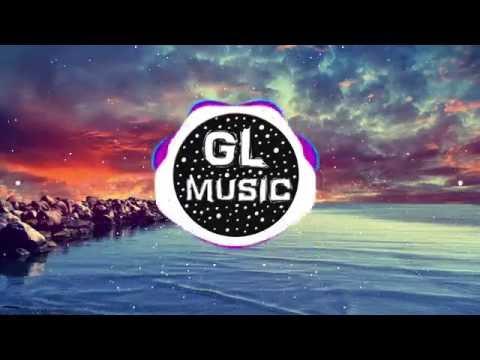 Juacko - Touch Down ft. Karen Méndez (George Lightning & Splizz Remix)