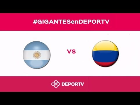 Image Result For Watch Chile Vs Argentina Bein En Vivo La Liga Final