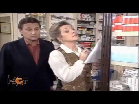 farmacia de guardia capitulo 10 youtube