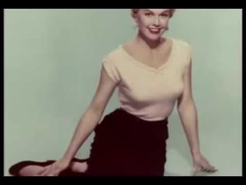 Fly Me To The Moon   Doris Day with lyrics