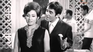 فيلم بنات في الجامعة 1971 HD