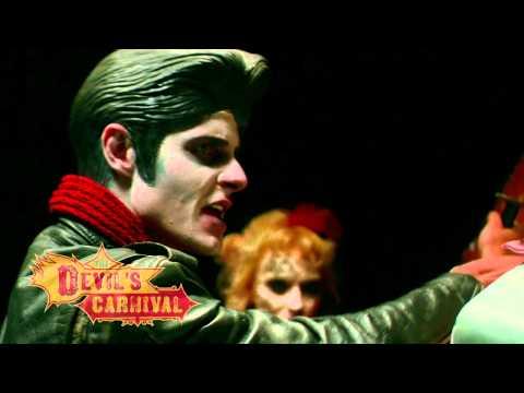Trust Me - The Devil's Carnival