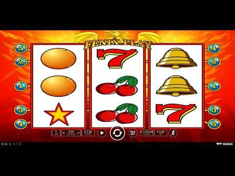Игровые автоматы бесплатно золото фараонов