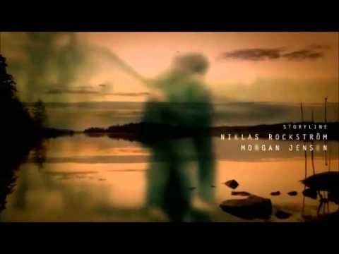 Tjockare än vatten (Thicker than Water) - Opening