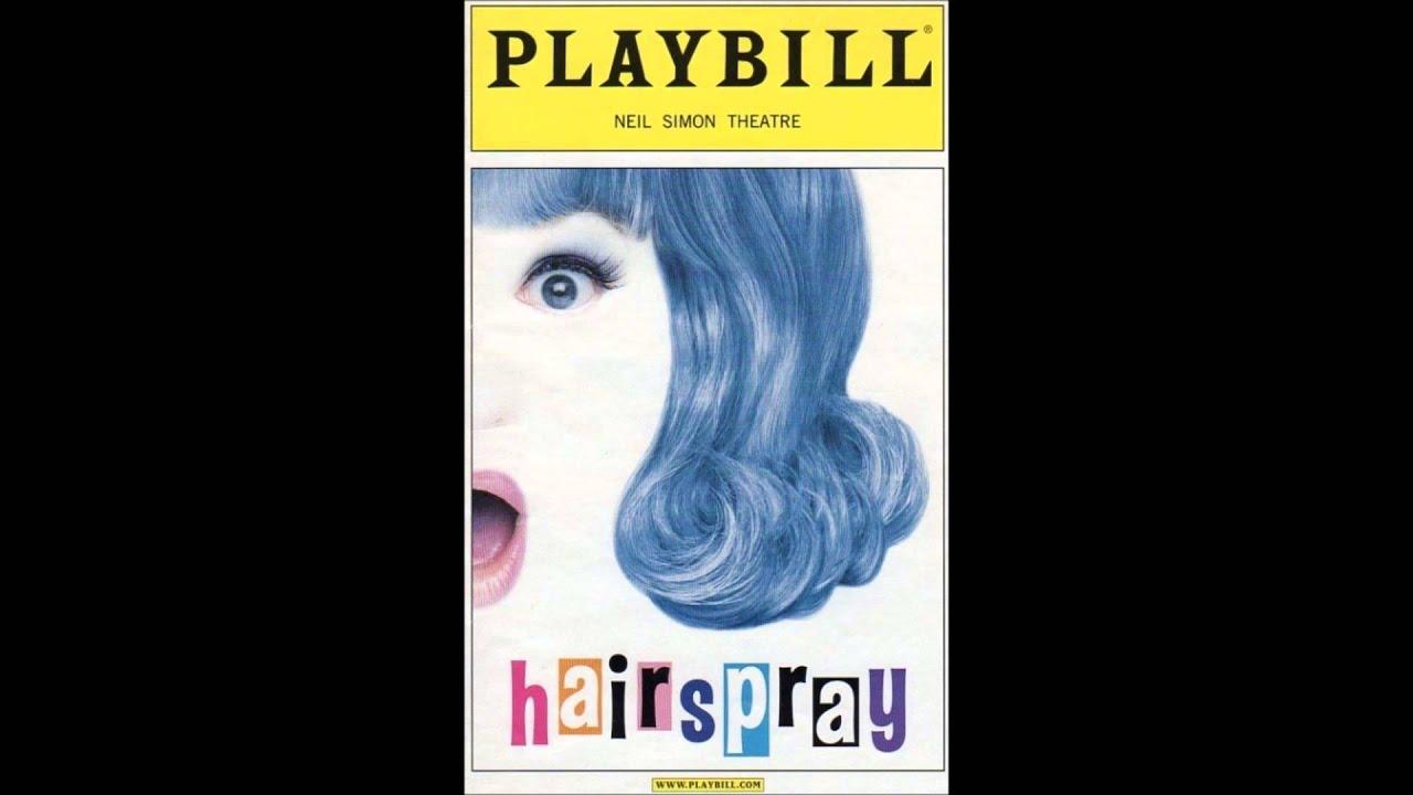 Marissa Jaret Winokur 2013 Hairspray (Original br...
