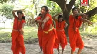 chikni chamili in bengali version
