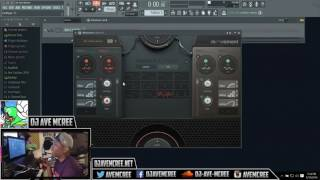 Download Review: Output Movement Multi-effect VST MP3 song and Music Video