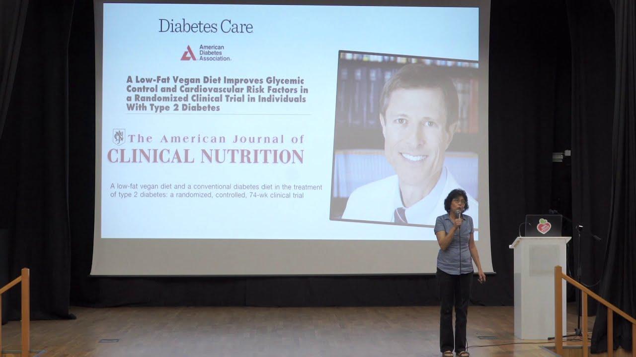 """ד""""ר צביה שיפר חרובי - תזונה מהצומח כמרפאה ומונעת מחלות"""