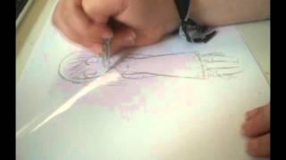 [APH] Liechtenstein Drawing