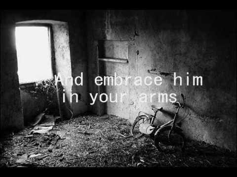 Bang Bang Bang (Tracy Chapman) w/ Lyrics
