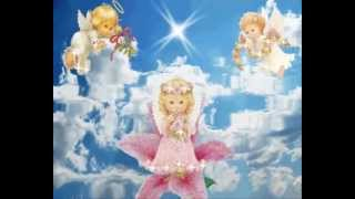 Ирина...День Ангела.avi