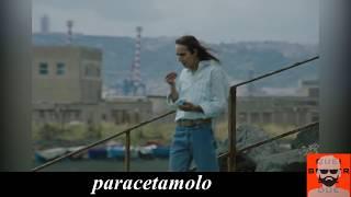 Colculetto - PARACETAMOLO (PARODIA YTP)