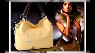 женские сумки купить оптом украина(http://vk.cc/38acge Интернет-магазин качественных сумок и аксессуаров на любой кошелек! От мировых брендов до..., 2014-11-07T05:22:28.000Z)