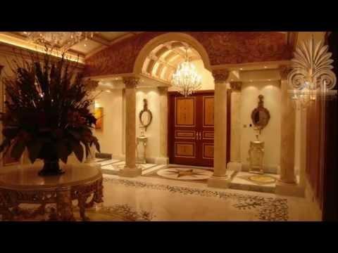 Renaissance Interiors.