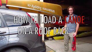 Roof Cedar carrier strip