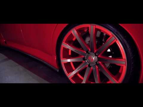 ALFA ROMEO GTA STRADALE 6C FINAL EDITION