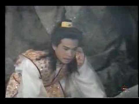 Chu cuoi len Cung Trang 10