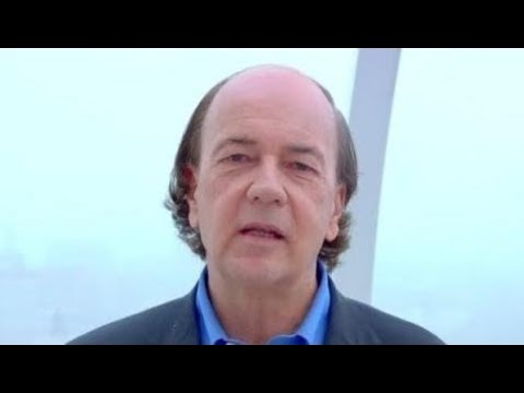 Economic Collapse🔴 Jim Rickards  -- Why Wealth Management Products in China is potential risk