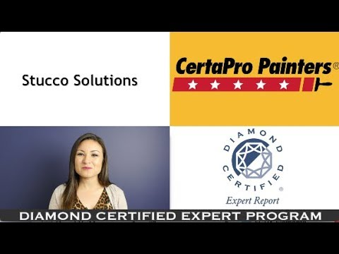 CertaPro Painters of the Peninsula & South Bay | youtube