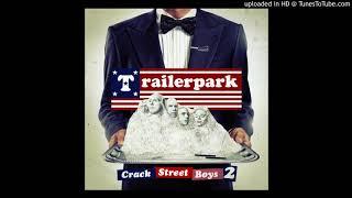 12. - Trailerpark - U-Bahn Schläger feat. K.I.Z. & Massimo