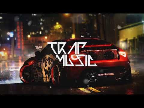 Keys N Krates - Dum Dee Dum (Max Styler Remix)