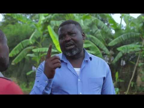 PAPA SAVA EP 30 : GUKAMA IKIMASA BY NIYITEGEKA Gratien (Rwandan Comedy)