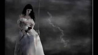 Exodus Evanescence.mp3