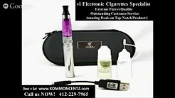 Electronic Cigarette Specialist Pittsburgh PA | 412-229-7965 | Pittsburgh Vape Shop