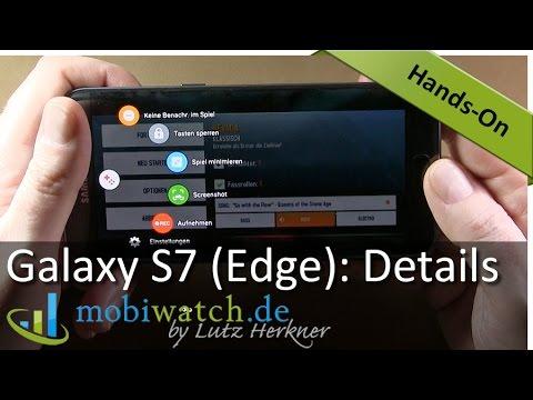 samsung-galaxy-s7-(edge):-details-zum-always-on-display,-neuen-funktionen-+-akku-laufzeit