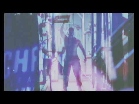 Kublai Khan - True Fear (Official Music Video)