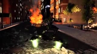 games The Amazing Spider-Man 2 Torrent