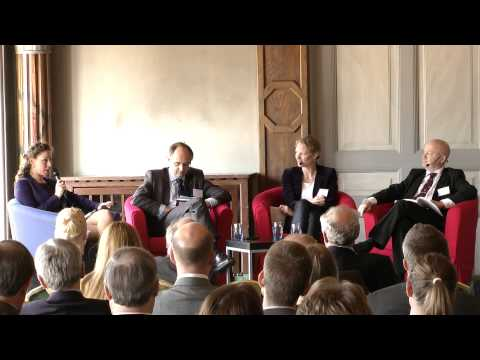The Baltic as a Security Complex_Stockholm Free World Forum 2
