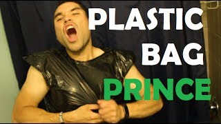 Will Wearing A Plastic Garbage Bag When Doing Cardio Help You Lose Fat