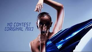 Tinashe - No Contest (Original Mix)