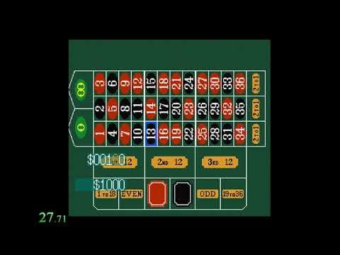dd655ec5520d Super Casino 2 (Bad ending) done in 41.310 (World Record) - YouTube