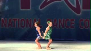 Something That I Want - JAZ Dance & More