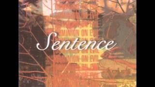 Sentence - Dominion On Evil (2000 - Dark Sun Records) Full Album