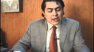 Creditos rapidos por telefono by marcelo