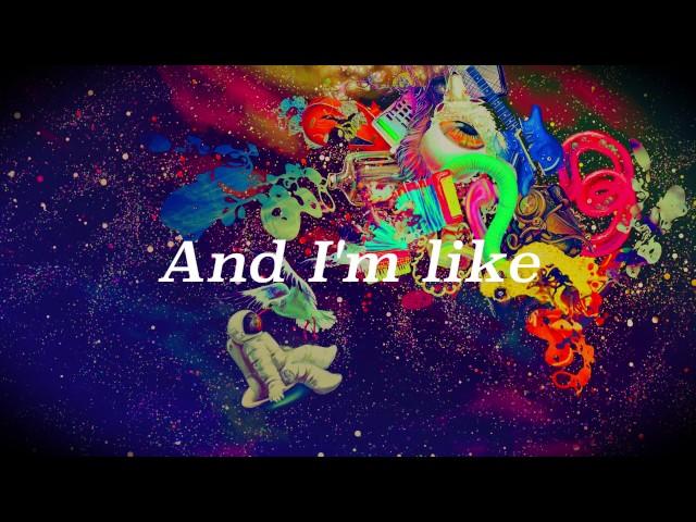 Everybody Gets High - Missio (Lyrics)