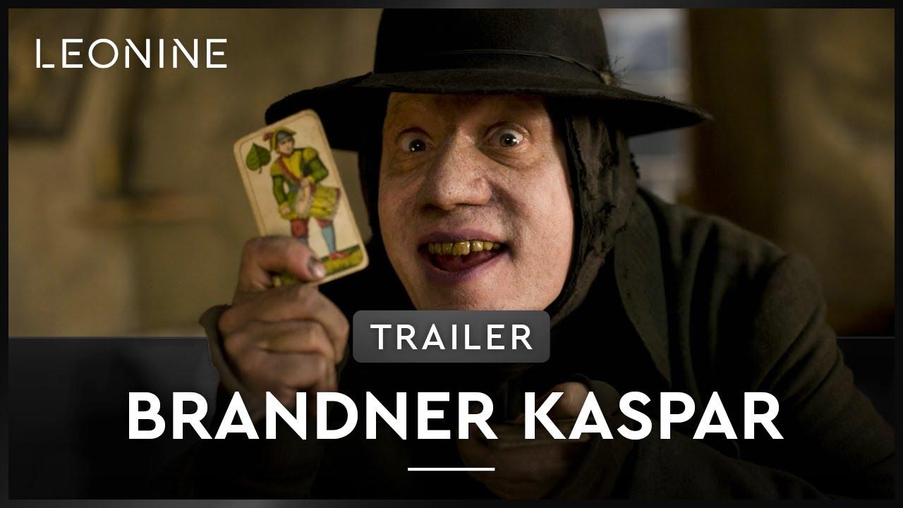 Brandner Kasper