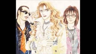 THE ALFEE- メリーアン 2004 ver HD